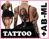 +AB-ML Bimbo Tattoo Out.