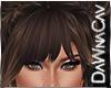 [DJ] Brunette Bangs, Ext