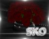 *SK*ROSES