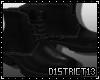 D13l Boots