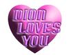 me Loves Ilmmjk Fer real