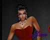{P} LadyM Elegance