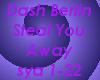 Dash Berlin-StealYouAway