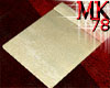 MK78 LUX. CUDDLEFLOATY