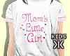 Cher 2.0 kids shirt!