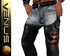 ~V~Jeans & Chaps USA