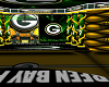 Greenbay Packers Bundle