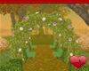 Mm Fall Garden
