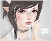 ☯ ᴘᴋ Jen Mouse