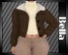 Fall Jacket V2