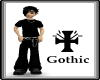 Gothic Avatar (guy)