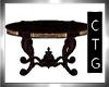 CTG REGAL SIDE TABLE