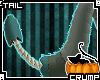 [C] Yowch Tail V.2