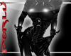 (PX)EteriuM Suit