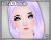 *KR* Ramona Lilac