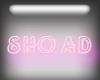 neon sh0ad