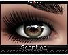 s  June Eyes {Feral}