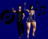 [AM] Kizomba3 dance