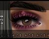 Dania Eyes / Brown