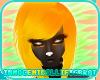 +ID+ Spooky Beatriz F