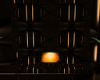 (McB) Faith Fireplace V2