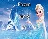 Frozen Dutch P1