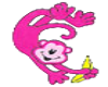 ~PPV~ Cute Monkey