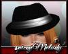 Jazzed Hat