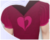 Prince of Heart Top