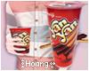Snack~Yan Yan Chocolate