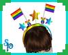 [S] Pride Headband V2