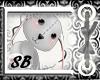 !SB! Bunny Buddy