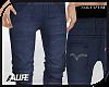 A| Levi's Skinny Jeans