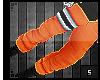 ' Naruto TLM pants~