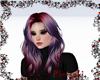 Lilac Vampire 2