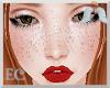 EC  Freckles II (Darker)