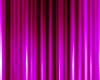 [Pre] Pink Short