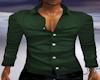 JT* Green Dress Shirt 1