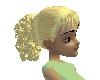 !LB!Blonde Emily