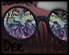 🌈 Prism Glasses Up M