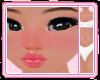 ♡ Kawaii girl l T5