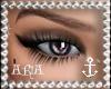 Galaxy Eyes V1