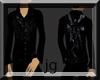 goth shirt2