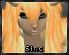 S; Shimo Hair 4
