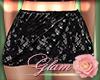lGl:Roxette Shorts 3 RL