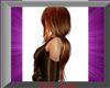 Diana Hair 2