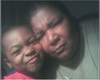 zy and don