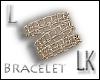 :LK: Jael.Bracelet.L