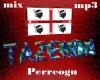 Mix Mp3 Tazenda