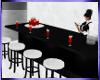 Mz. Drinks/restaurant